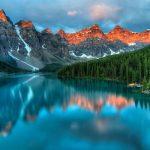 Canada francophone