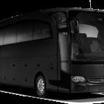 louer un bus