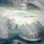 acheter facilement du bitcoin