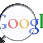 référencement Google site internet