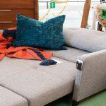 5 raisons de choisir un canapé lit