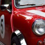 Top 5 des Mini Cooper à acheter d'occasion