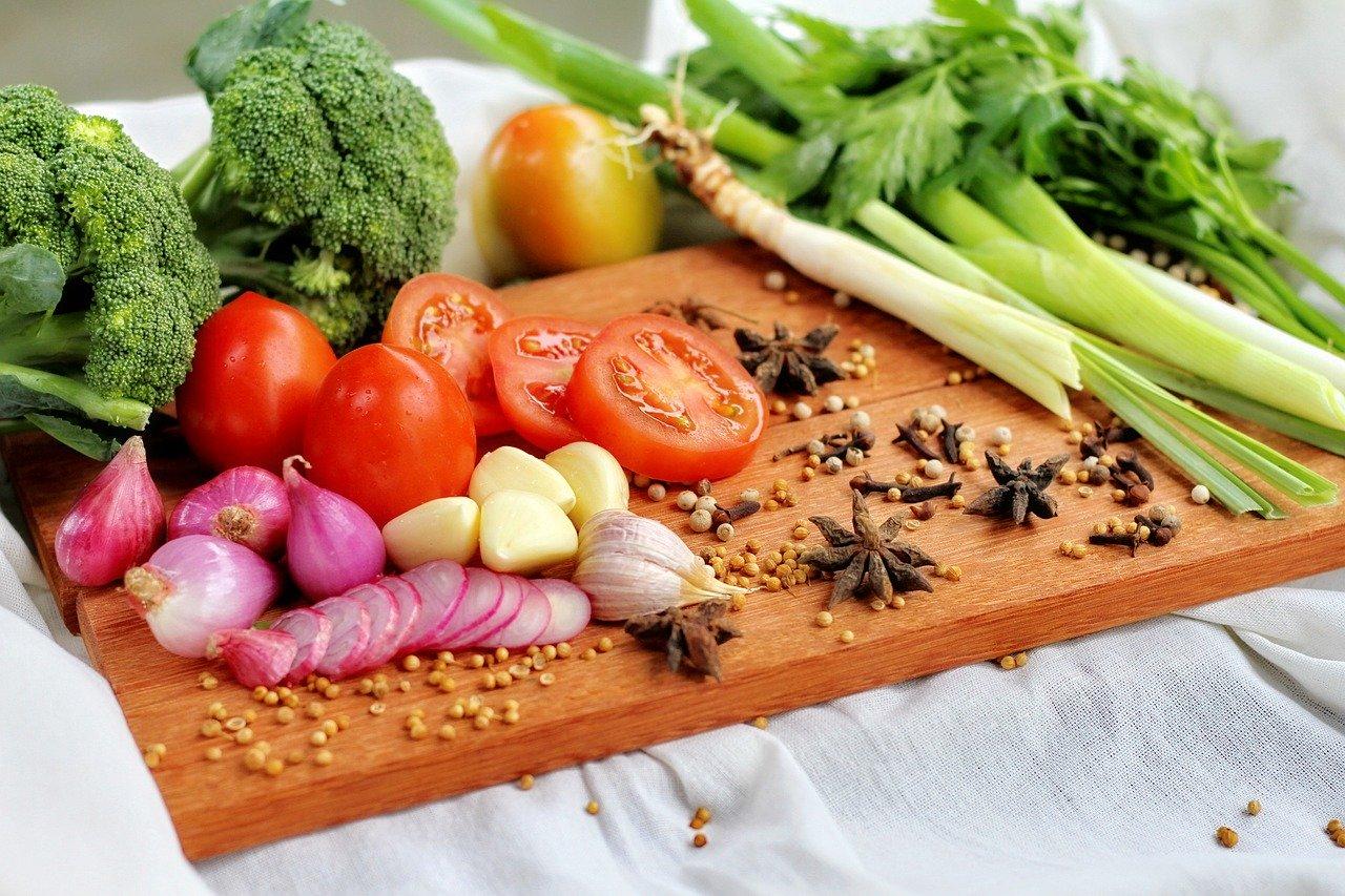 recettes-perdre-rapidement-du-poids