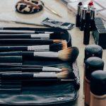 trouver le bon maquillage tendance