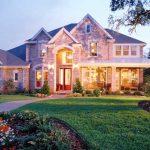 Les différentes manières de rentabiliser votre résidence secondaire