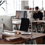 conseils pour une meilleure gestion des conflits au travail